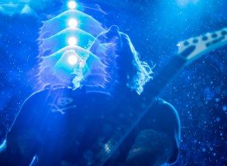 Metallica – Etihad Stadium, Manchester, 18/06/19