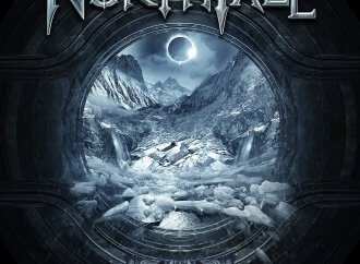 NorthTale – Welcome To Paradise (Nuclear Blast)