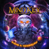 Mind Key – Mk III – Aliens In Wonderland (Frontiers Music)