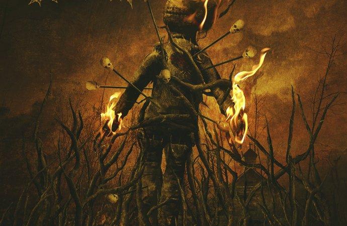 Exhorder: Legends Re-Ignited…