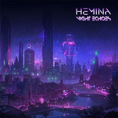 HEMINA Volume X