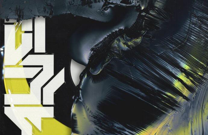 Northlane – Alien (UNFD)
