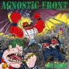 Agnostic Front: Time To Get Loud Again…