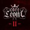 CoreLeoni – II (AFM Records)