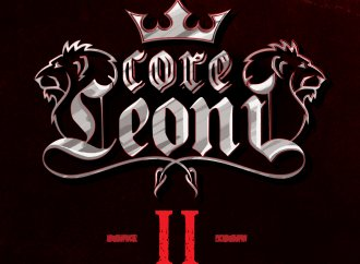 CoreLeoni – II (AFM Records)