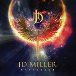 JD Miller