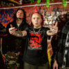 The Exploited: Heading Back Down Under in 2020!