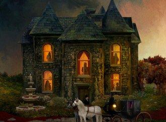 Opeth – In Cauda Venenum (Moderbolaget/Nuclear Blast)