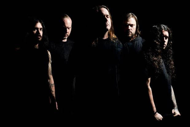 Cattle Decapitation: Set To Hit Australia In 2020…