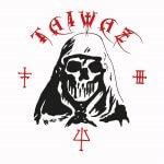 Taiwaz
