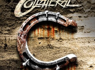 Collateral – Collateral (Roulette Media/Cargo)