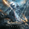 Archon Angel – Fallen (Frontiers Music)