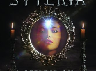 Syteria – Reflection (Own Label)