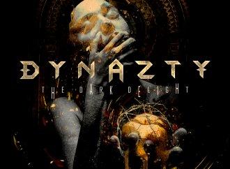 Dynazty – The Dark Delight (AFM)