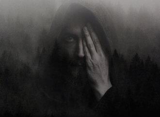 Forndom – Faþir (Nordvis)