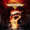 Out Today: Bonfire