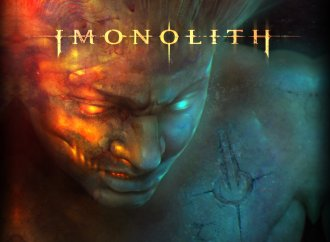 Imonolith – State of Being (Own Label)