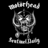 Motörhead: Get Ready To Play the Generation Game…