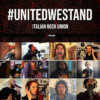 #UNITEDWESTAND: Italian Metal Musicians Unite to Fight The Virus…