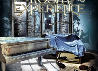 Room Experience – Another Time And Place (Art of Melody)