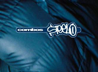 Combos – Steelo (Loyal Blood Records)
