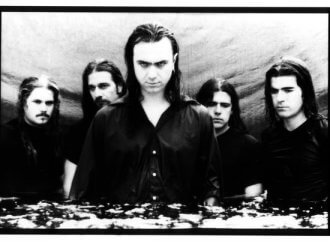 Moonspell: Definitive Album To Be Re-issued…