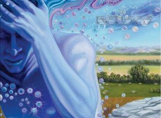 Kansas – The Absence of Presence (InsideOut Music)