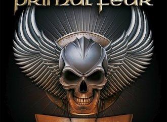 Primal Fear – Metal Commando (Nuclear Blast)