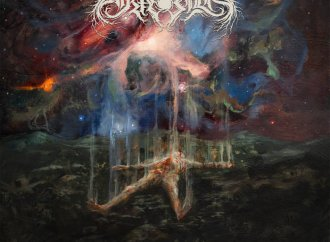 Atræ Bilis – Divinihility (Transcending Obscurity Records EP)
