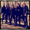 Vicious Rumors: New Album Out Next Month!