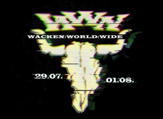 Wacken World Wide: Coming Your Way Very Soon…