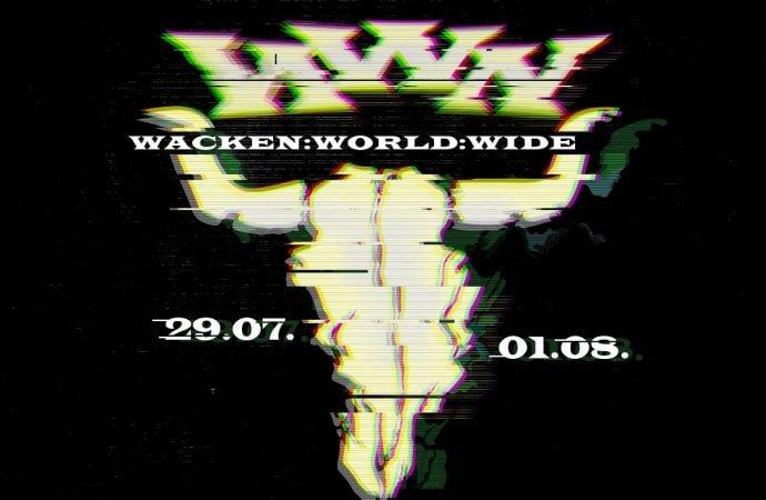 Wacken World Wide: Coming Your Way Very Soon…