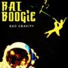 Rat Boogie