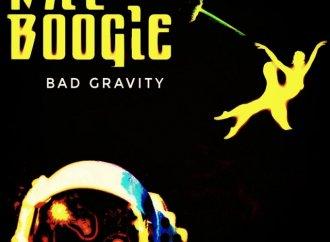 Rat Boogie – Bad Gravity (Secret Entertainment)