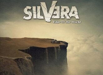 Silvera – Edge of The World (Mighty Music)