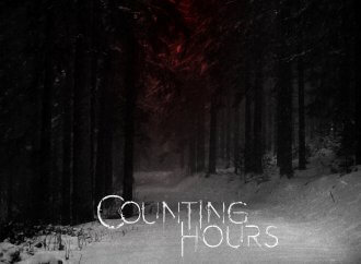 Counting Hours – The Will (Vinyl Division)