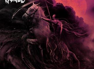Black Soul Horde – Land of Demise (Own Label)