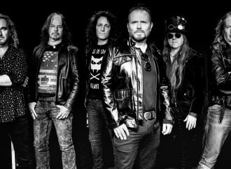 "Cats In Space's Greg Hart: ""People Have Bought Into This Band Emotionally""…"