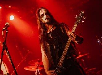 Zvijer: Bosnian Black Metal Unit Set To Emit Foul Stench…
