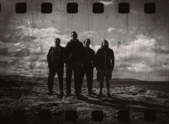 Psycroptic: New Music Available!