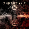 Timescale – Axiom (Own Label)