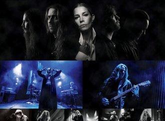 Avatarium: New Live Album Out Soon…